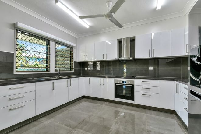 Picture of 44 Pelican Crescent, WULAGI NT 0812