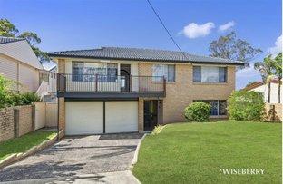 Picture of 18 Odette Avenue, Gorokan NSW 2263