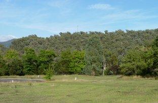 Picture of Lot 15 Pierce St, Khancoban NSW 2642