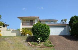 Picture of 23 Tanzen Drive, Arundel QLD 4214