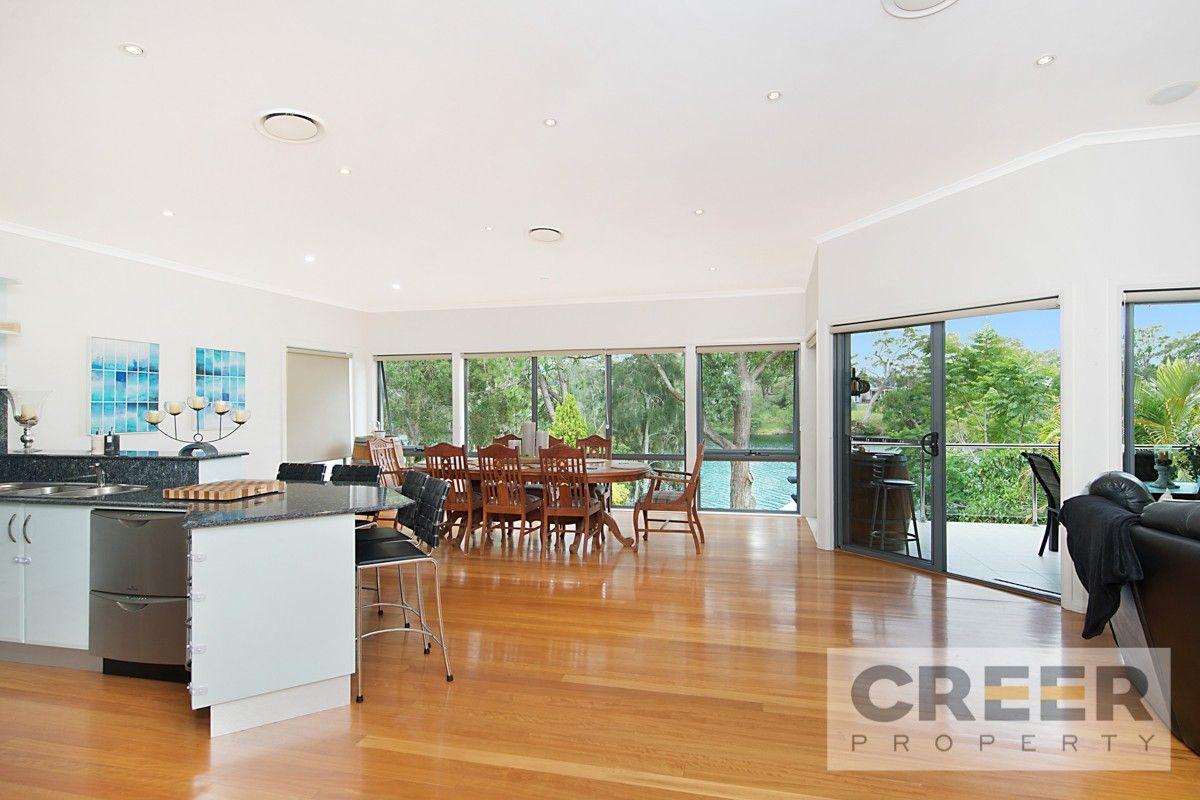 100 Baker Street, Dora Creek NSW 2264, Image 1