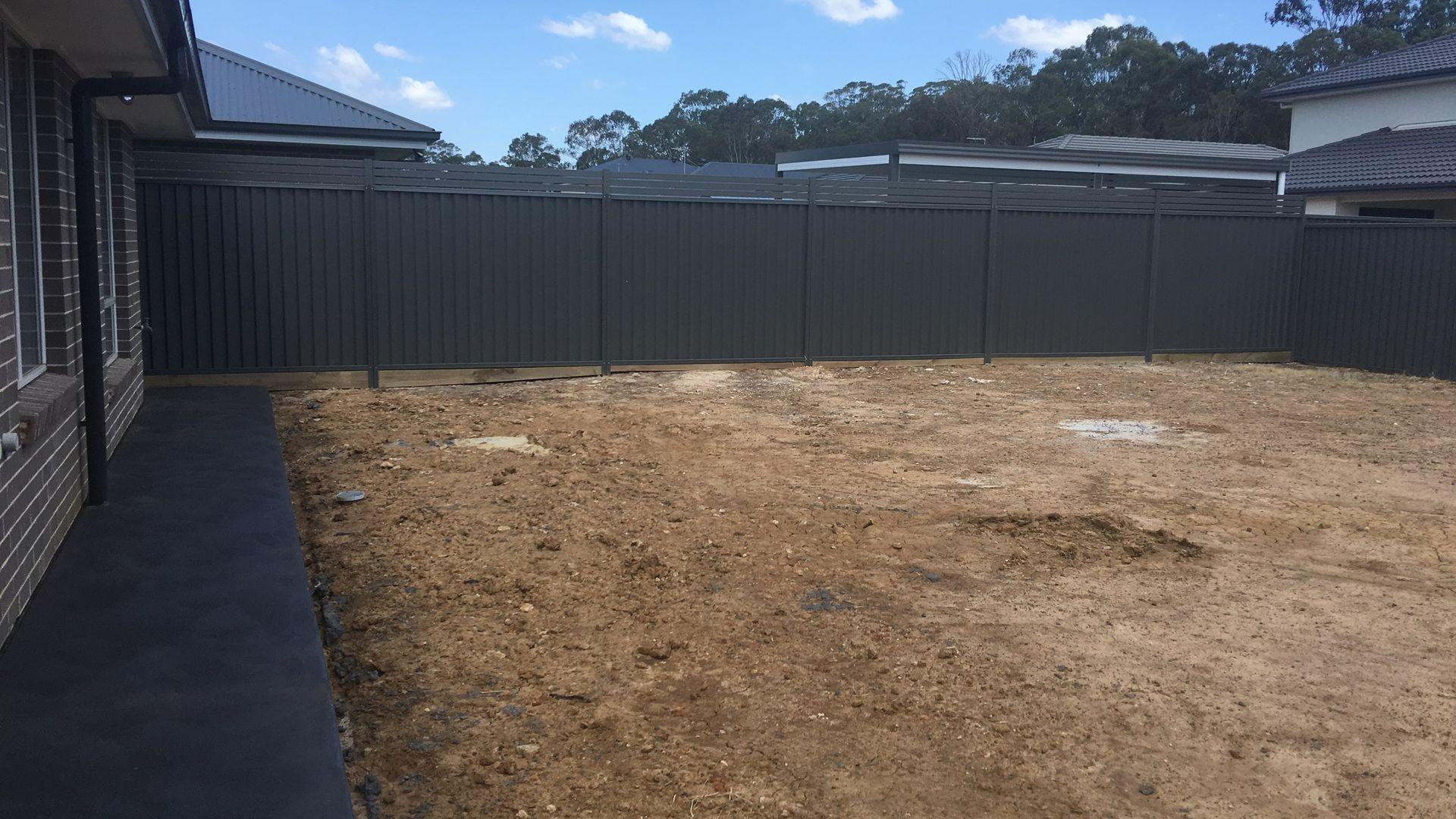 3 Watercress Street, Claremont Meadows NSW 2747, Image 7