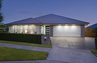 Picture of 37 Bond Street, Oran Park NSW 2570