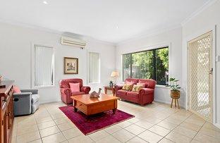 Picture of 5/194 -198 President Avenue, Miranda NSW 2228