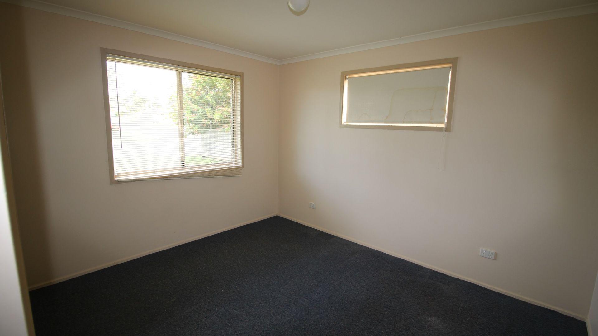 23 Mellino Drive, Morayfield QLD 4506, Image 2
