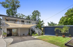 Picture of 40 Rebecca Street, Burpengary QLD 4505
