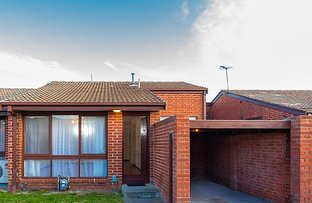 Picture of 5/555 Clayton Road, Clayton South VIC 3169