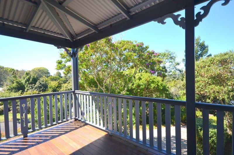 40 Hakea Avenue, Maleny QLD 4552, Image 2