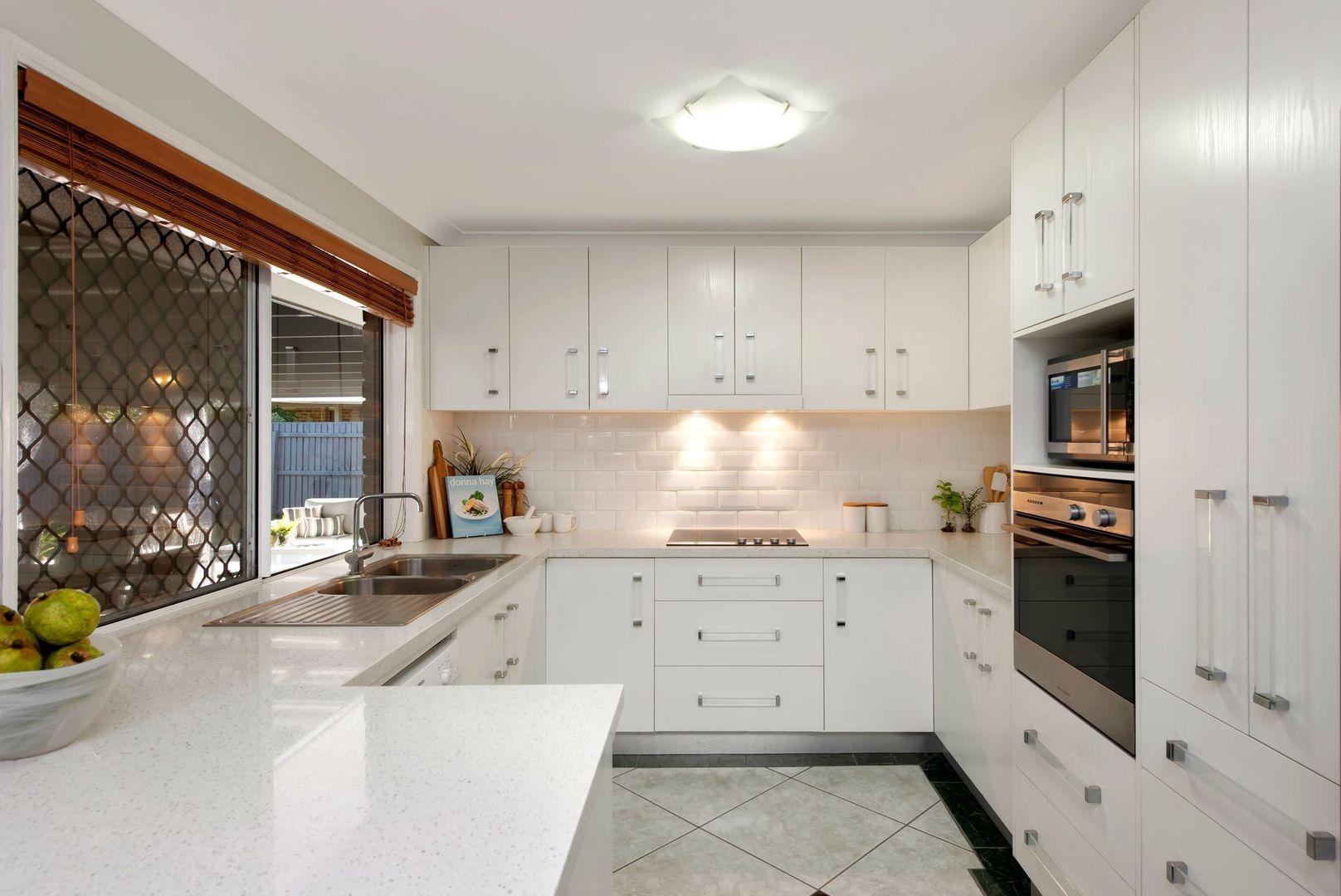 116 Oldfield Road, Sinnamon Park QLD 4073, Image 1