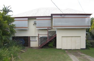 Picture of 30 Margaret Street, Silkstone QLD 4304