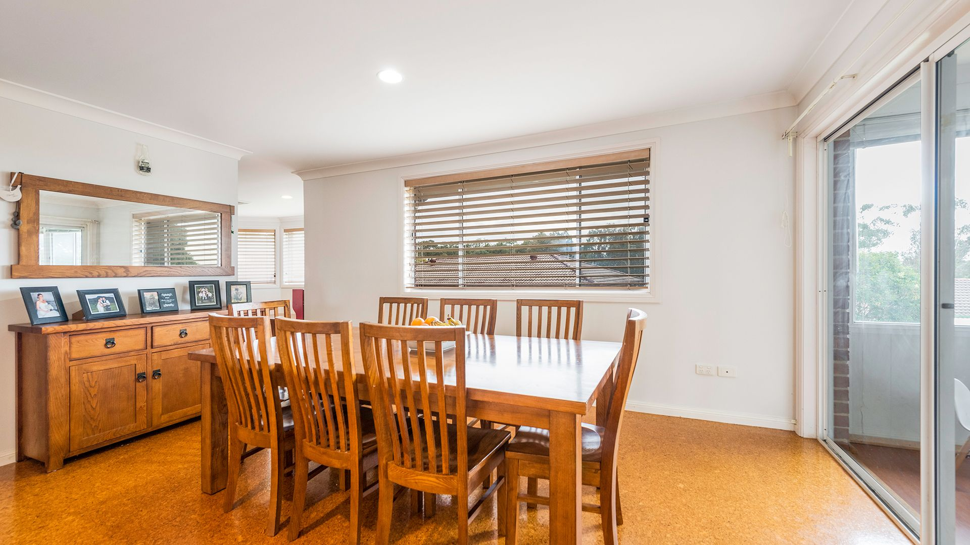 7 Almeria Glen, Muswellbrook NSW 2333, Image 2