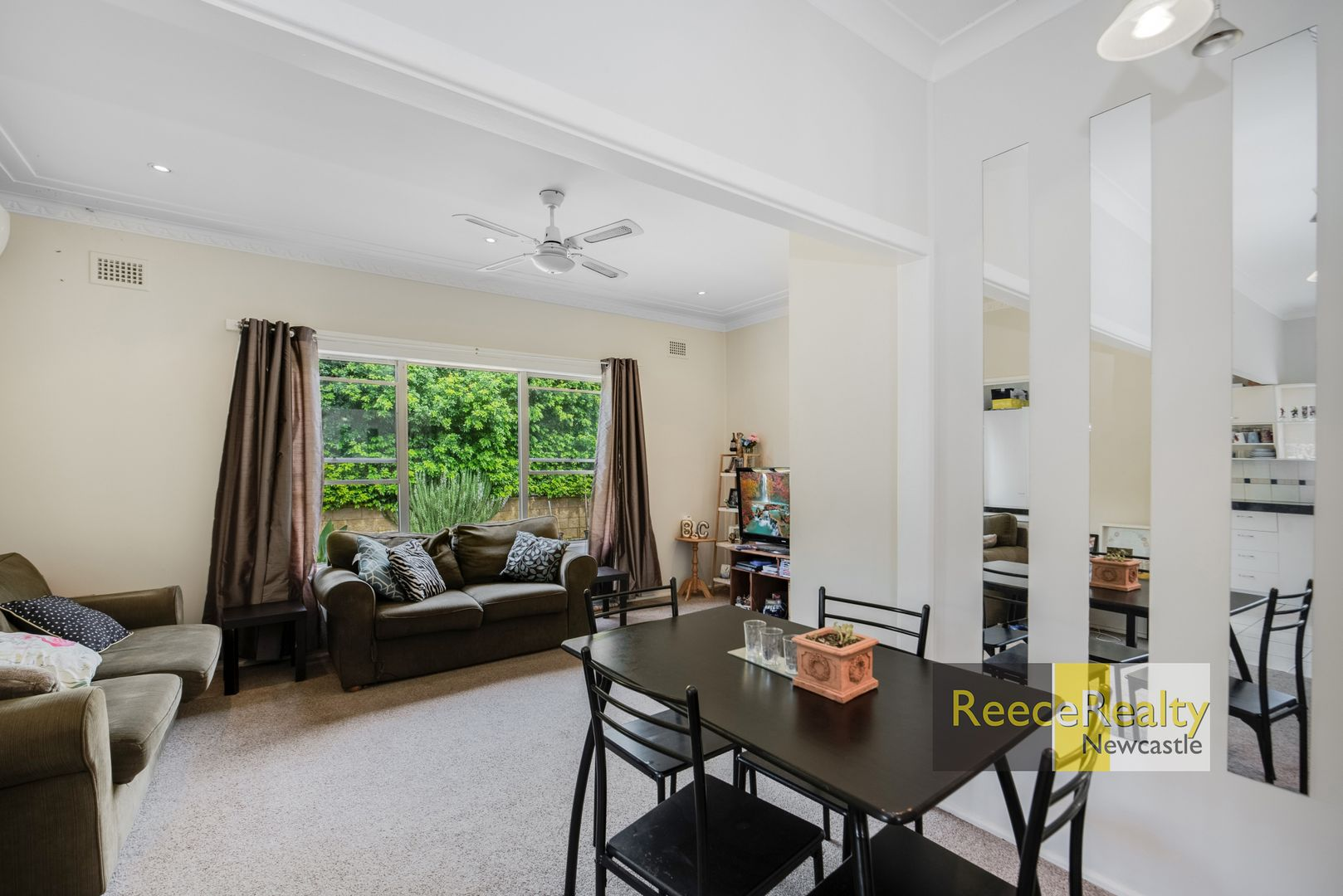 248 Sandgate Road, Birmingham Gardens NSW 2287, Image 2