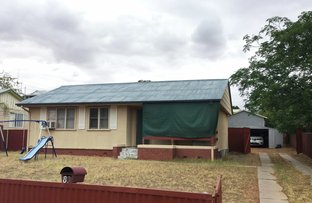 Picture of 83 Hill Street, Broken Hill NSW 2880