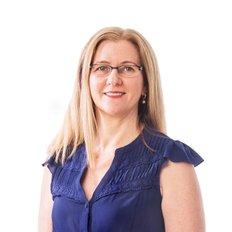 Cathy Obersky, Sales representative