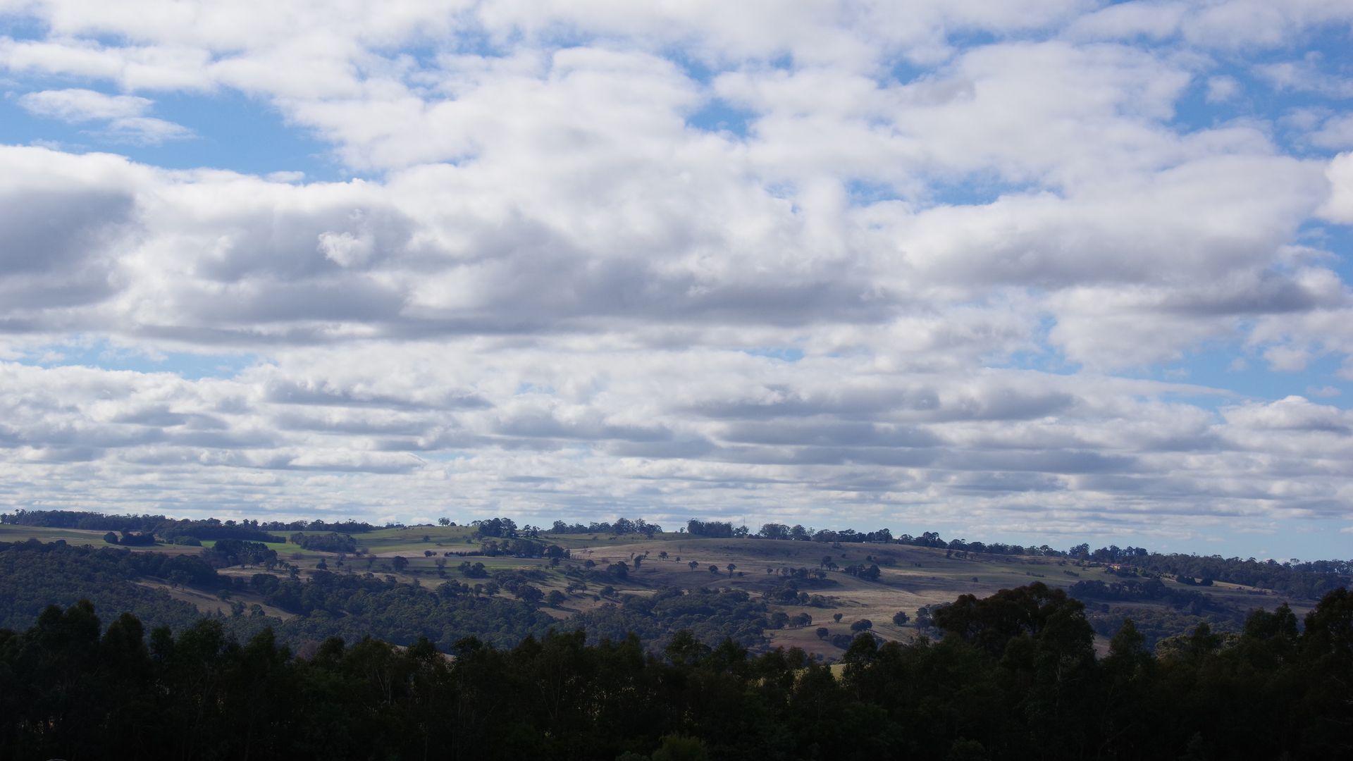 _ Iron Mine Road, Crookwell NSW 2583, Image 1
