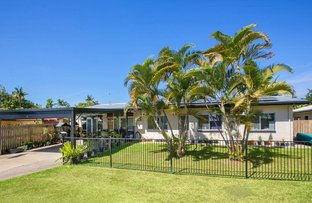 Picture of 11 Alabama Street, White Rock QLD 4868