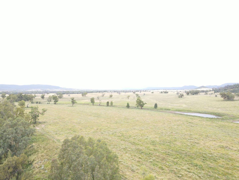 """Horton Valley"" Aggregation, Upper Horton NSW 2347, Image 1"