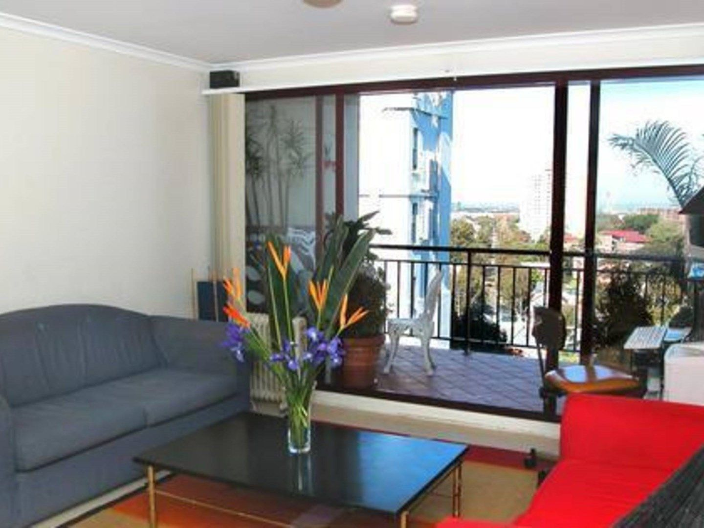 1006/508 Riley Street, Surry Hills NSW 2010, Image 0