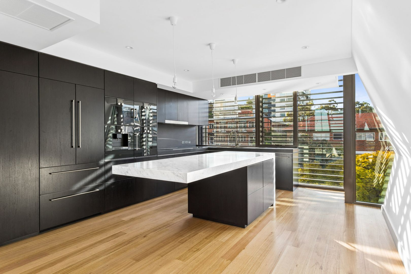39 Mount Street, West Perth WA 6005, Image 2