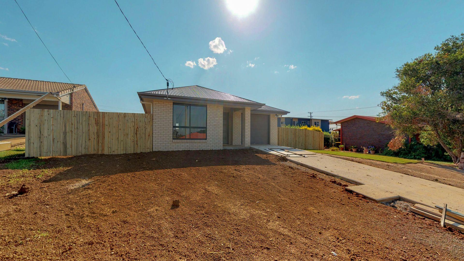11 Bodalla Street, Apple Tree Creek QLD 4660, Image 1