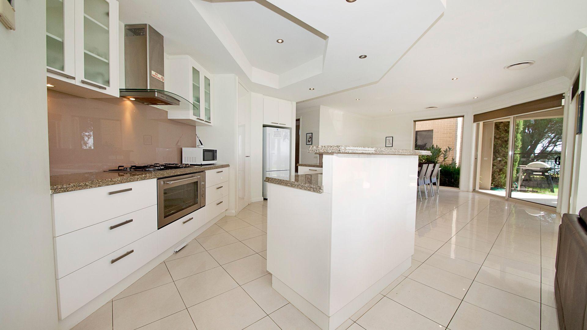 40 Cypress Drive, Mulwala NSW 2647, Image 2