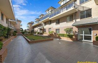 Picture of 27/14-20 Parkes Avenue, Werrington NSW 2747