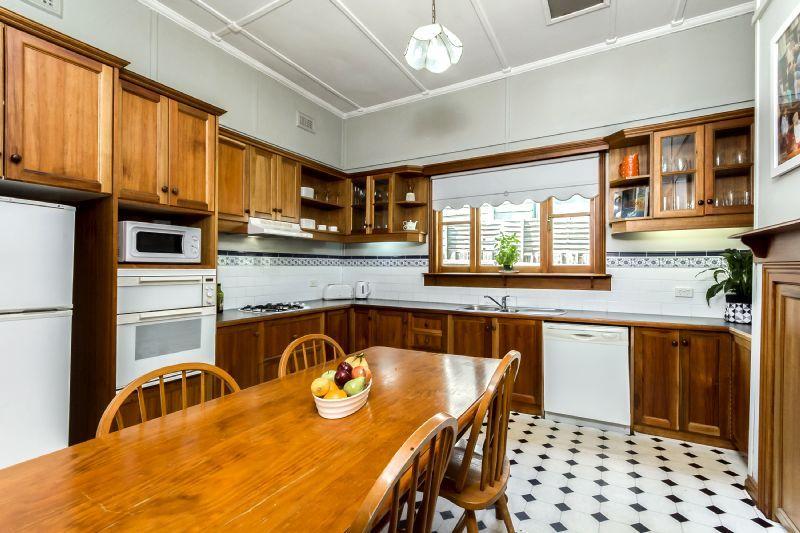 80 Fitzroy Street, Geelong VIC 3220, Image 1