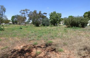 Picture of LOT 9/1  Hay Street, Condobolin NSW 2877