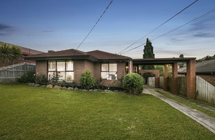 Picture of 72 Fillmore Road Drive, Dandenong North VIC 3175