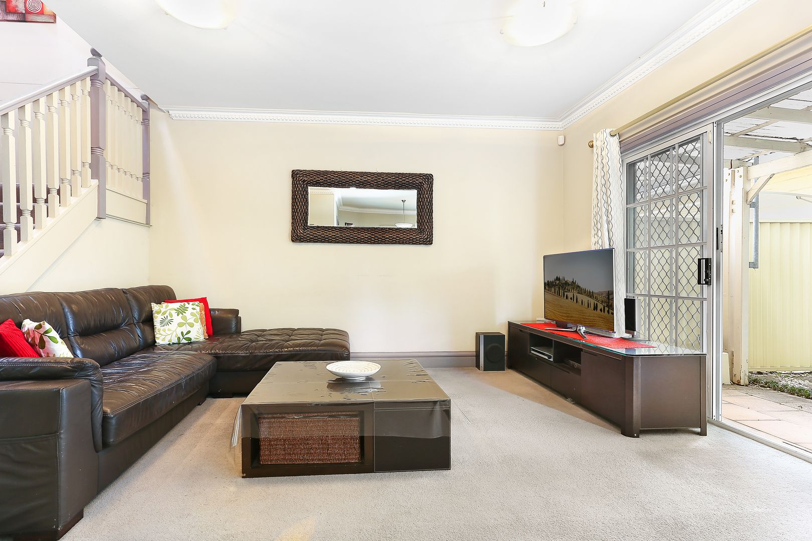 22/150 Dean Street, Strathfield South NSW 2136, Image 0