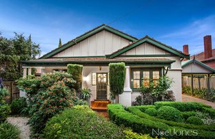 Picture of 13 Turner Street, Glen Iris VIC 3146