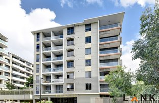 Picture of 227/7 Alma Road, Macquarie Park NSW 2113