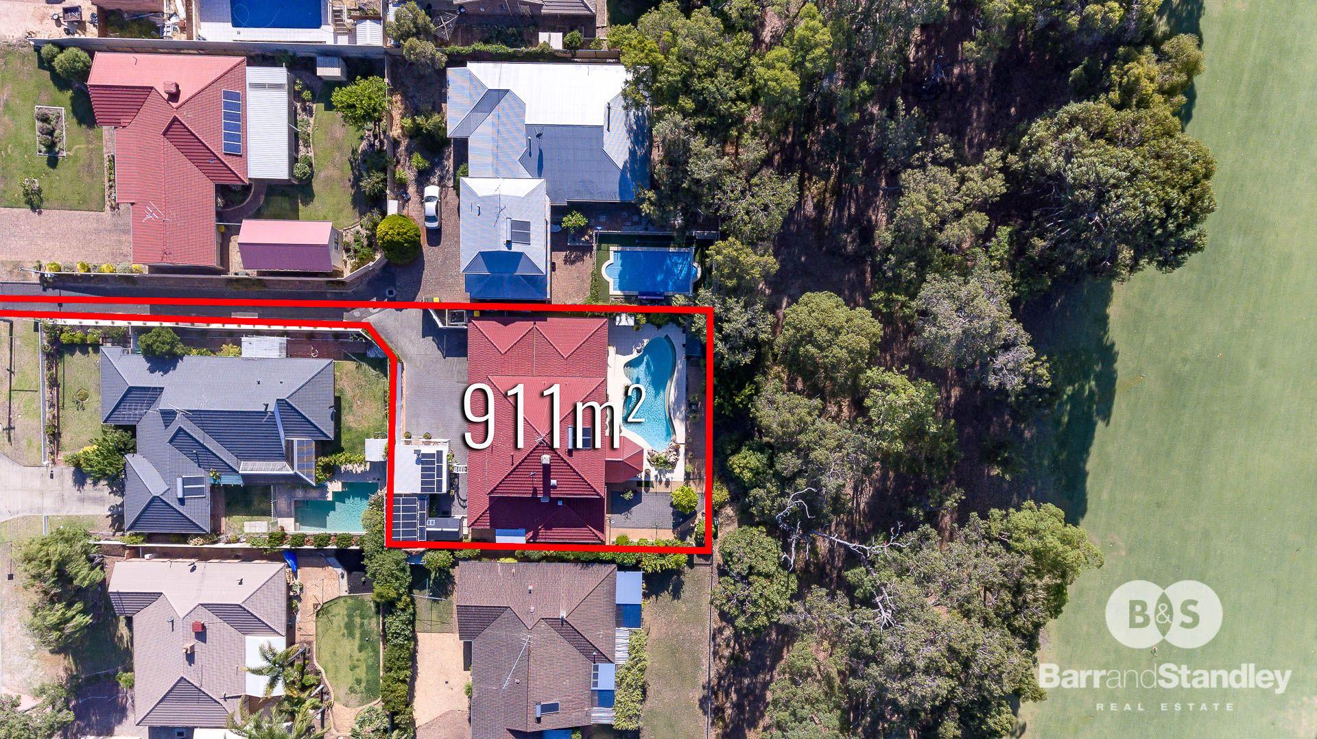 1 Sutton Court, Australind WA 6233, Image 2