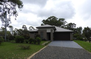 Picture of 6 Helena Street, Ellalong NSW 2325