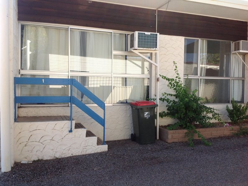150A West Street, Mount Isa QLD 4825, Image 1