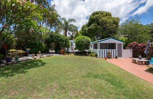 Picture of 12 Red Hill Road, Nudgee QLD 4014