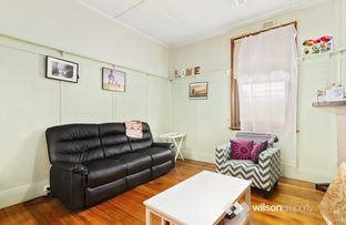 Picture of 67 Gordon Street, Traralgon VIC 3844