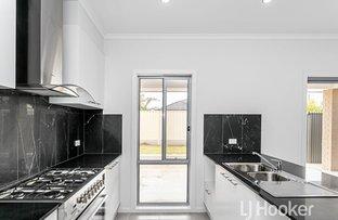 Picture of 47 Nicholls Terrace, Woodville West SA 5011