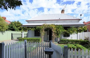 Picture of 38 Byrne St, Benalla VIC 3672