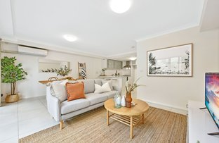 Picture of 3/29-31 Eastbourne Road, Homebush West NSW 2140