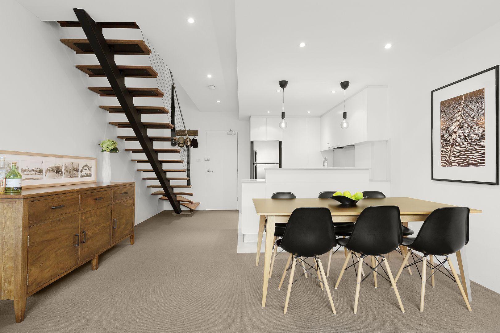 2 bedrooms Apartment / Unit / Flat in 36/25 Birmingham Street ALEXANDRIA NSW, 2015
