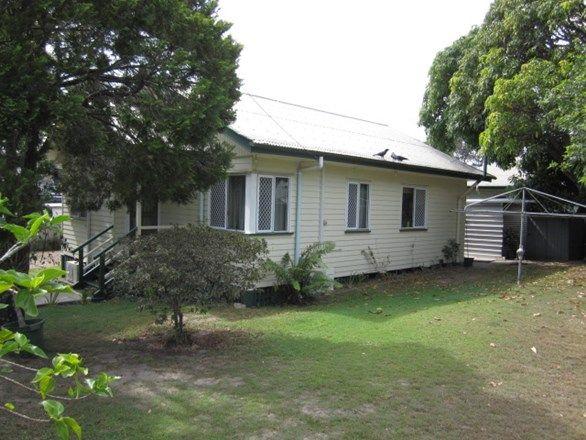 52 Harden Street, Acacia Ridge QLD 4110, Image 0