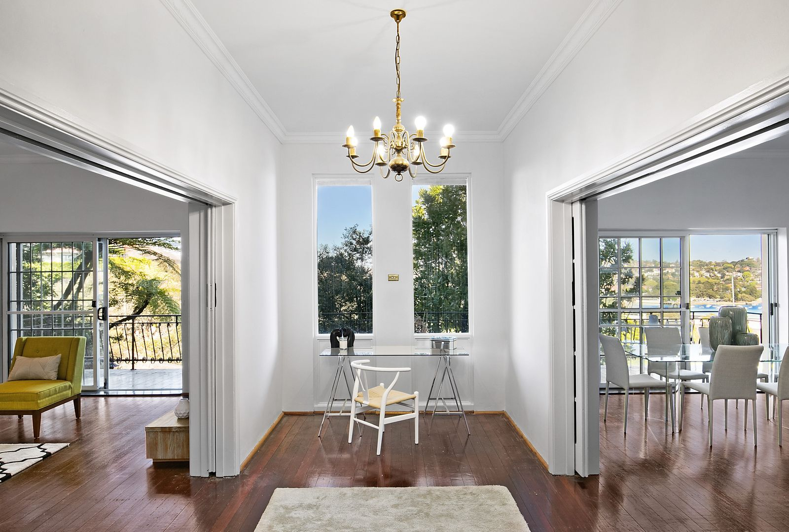 1/48 Towns Road, Vaucluse NSW 2030, Image 2