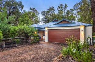 Picture of 20 Kobus Heights, Roleystone WA 6111