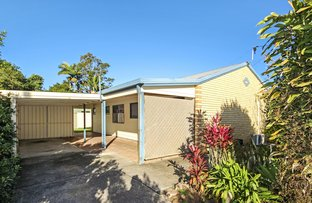 Picture of 2 Arcadia Drive, Beerwah QLD 4519