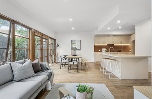 Picture of 3/20 Cedric  Street, Ivanhoe East VIC 3079