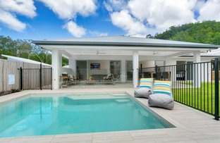 Picture of 11 Mooreland Place, Kewarra Beach QLD 4879