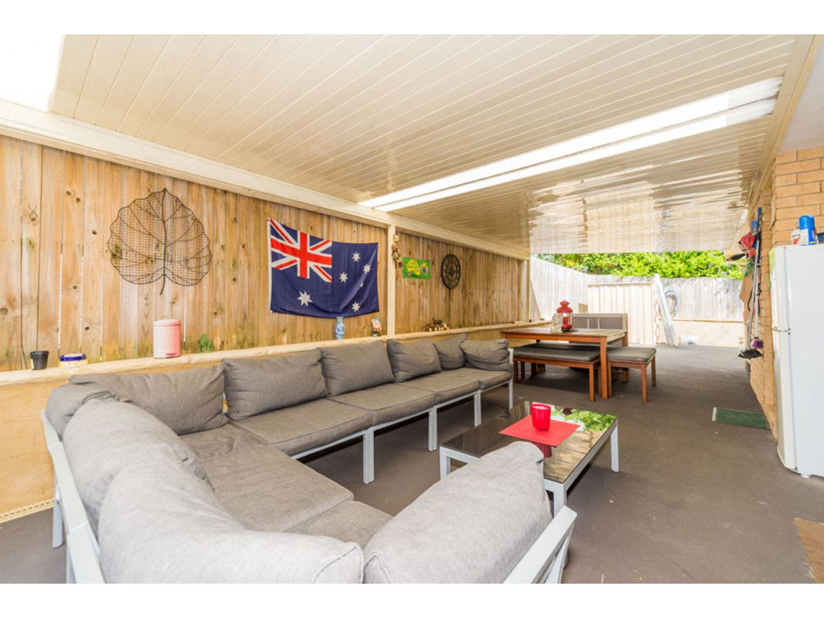 72 Studio Drive, Oxenford QLD 4210, Image 0