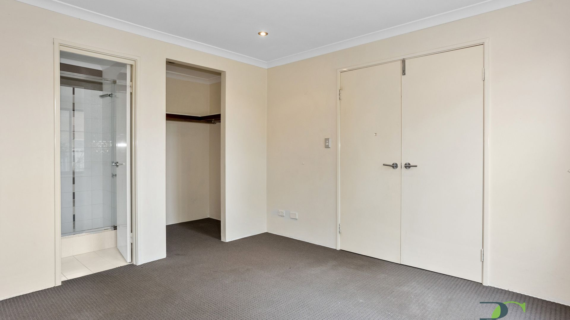 153B Holland Street, Fremantle WA 6160, Image 2