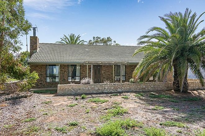 Picture of 25 Westbourne Street, LANGHORNE CREEK SA 5255